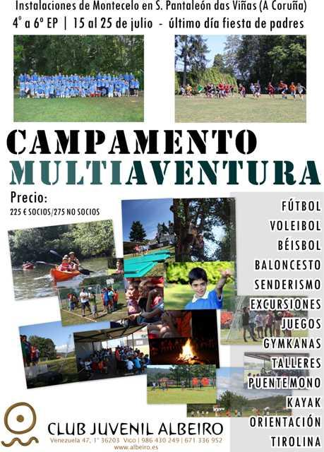 montecelo14